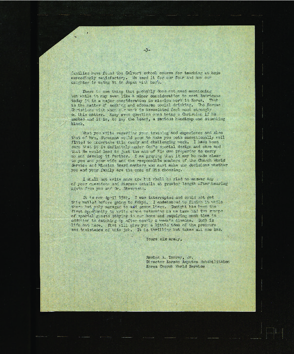rg140_b14_f35 pdf-23 | Pearl Digital Collections