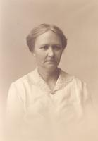 Emily Cordell McCallie.